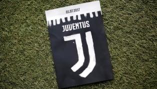 Dün akşam oynanan İtalya Süper Kupa finalini Milan'ı 1-0 mağlup eden Juventus kazandı. Torino ekibi böylece rakibini bu alanda geri bırakarak 8. defa bu...