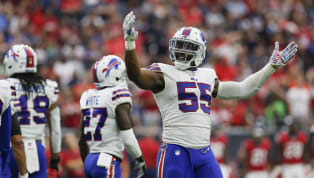 Jerry Hughes isn't a fan of the way referees treat Tom Brady and the rest of the offensive players in the league, and he's letting the world know it. Hughes,...