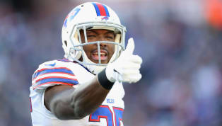 RB LeSean McCoy of the Buffalo Bills has had the worst season of his career at age 30, but according to head coach Sean McDermott, the Bills are excited to...