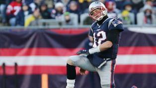 There have been many people questioning whether or notTom Bradyis dealing with aninjuryand some changes to his pregame warmup have analysts believing that...