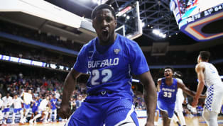 Cover Photo: Getty Images Arizona State vs Buffalo Game Info West Region No. 11 Arizona State Sun Devils (23-10) vs No. 6 Buffalo Bulls (31-3) Date: Friday,...