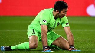 Lors du dernier mercato d'été, le PSG avait marqué les esprits en recrutant Gianluigi Buffon. En effet, en fin de contrat avec la Juve, le gardien italien...
