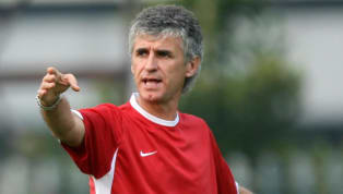 Pelatih asal Bulgaria berusia 61 tahun, Ivan Kolev, memutuskan untuk mengundurkan diri dari jabatannya sebagai pelatih Persija Jakarta. Tekanan dan tuntutan...