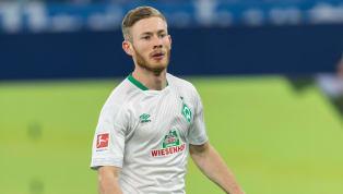 Obwohl der1. FC Kölneine unterm Strich überzeugende Hinrunde hinlegte, werkelt Sportvorstand Armin Veh weiter eifrig am Kader des Aufstiegsaspiranten. Nach...