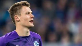 Nachdem in den letzten Tagen mehrfach das Interesse vom FC Schalke an Moise Kean publik wurde, scheint sich ein möglicher Wechsel bereits zerschlagen zu...
