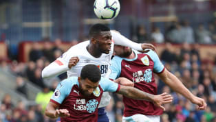 More ​​Bournemouth will host Burnley at the Vitality Stadium on Saturday, with the Cherries hopeful of a first home win since the end of January that would...