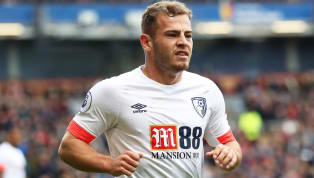 ​Arsenal will firm up their interest in Bournemouth winger Ryan Fraser in the immediate aftermath of the Europa League final by making a first offer. The...