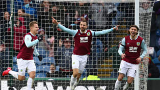 ​Burnley picked up another impressive victory on Saturday afternoon, as Sean Dyche's men defeated relegation-threatened Bournemouth by three goals to nil,...