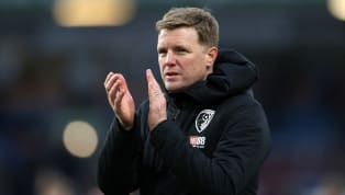 Bournemouth have confirmed that manager Eddie Howe has taken a 'significant voluntary pay cut' as the club seek to top up staff's 80% furlough pay to 100%...
