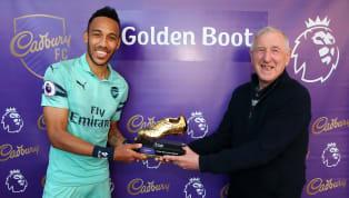 Kompetisi Premier League 2018/19 telah resmi berakhir dan Manchester City dipastikan berhasil mempertahankan gelar juara dengan raihan 98 poin dari 38...