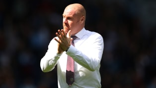 Burnley fell at the hands of Arsenal in their last game of the season, losing 3-1 in a feisty affair at Turf Moor. Sean Dyche's men have found it hard to...