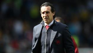 Désireux de se renforcer au vu de la saison prochaine notamment dans le secteur défensif, Arsenal aurait ciblé la révélation de l'AS Saint-Etienne : William...