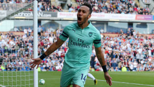 Keterbatasan yang dirasakan oleh Arsenal dalam upaya mereka memperkuat skuat sepanjang bursa transfer musim panas 2019 membuat tim London Barat itu...