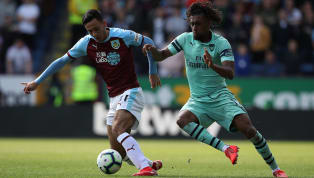 ​Newcastle manager Steve Bruce is targeting Burnley youngster Dwight McNeil as he looks to make his first signing at the club.  Bruce wants to bring the...
