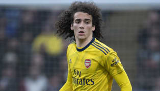 Arsenal head coachMikel Arteta has confirmed that he dropped midfielder Mattéo Guendouzi from the squad to face Newcastle United because of an issue in...