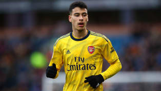 Arsenal have been handed a huge boost after fresh reports claimed that Real Madrid will not reignite their interest in Gabriel Martinelli this summer....