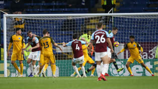 News Brighton welcome Burnley to the Amex on Saturday night fora massively important fixture due to each side'sproximity to the relegation zone. The...