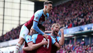 ​Burnley travel to London to face ​Chelsea on Monday night, as the Clarets seem to have secured their Premier League survival once more. Last week's 2-0 win...