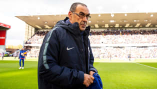 Chelsea manager Maurizio Sarri has revealed that both Eden Hazard and Pedro are major doubts for this week's Carabao Cup fourth round tie against Championship...