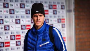 Alvaro Moratajelas menjadi pemain yang menjadi sorotan di musim 2017/18, merasa tak banyak memiliki kesempatan bermain diReal Madrid,dia memutuskan...
