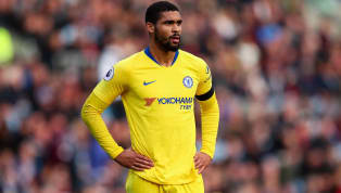 ​Former Arsenal midfielder Ray Parlour has claimed that Chelsea would allow Ruben Loftus-Cheek to leave the club if he wishes. The 22-year-old has struggled...
