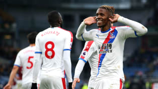 ​Former Crystal Palace manager Ian Holloway has advised Eagles forward Wilfried Zaha to leave the club if he wishes to fulfil his potential. The Ivorian has...