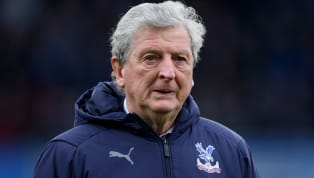 ​Victory at home to Huddersfield Town all but assured Crystal Palace of safety in the Premier League once again, and success at Newcastle this past Saturday...