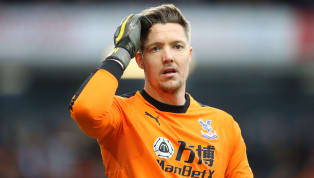 ​Crystal Palace manager Roy Hodgson has claimed goalkeeper Wayne Hennessey is 'desperate' to learn about the Nazis after being cleared of racism charges....