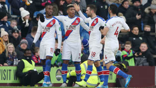News It's a battle for midtable supremacy on Tuesdayas Crystal Palace welcome Bournemouth to Selhurst Park. The Eagles go into the game off the back of an...