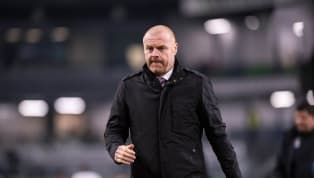 ue Clash Manchester City will be looking to get their Premier League title challenge back on track when they take on Burnley at Turf Moor. The visitors...
