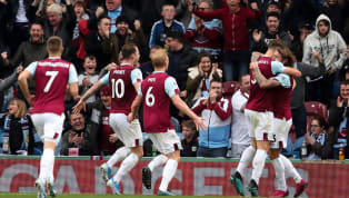fees Seamus Coleman's dismissal proved costly as Everton lost 1-0 to Burnley in what may be Marco Silva's final game at the Toffees helm. Alex Iwobi came...