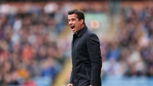 Everton boss Marco Silva has issued a rallying call to his team ahead of this weekend's crucial clash with West Ham at Goodison Park. The Toffees are...