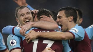 Burnley will be looking to make it five wins in a row in all competitions on Saturday when they head to Vicarage Road to face Watford on Saturday. The Clarets...