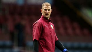 Burnley goalkeeper Joe Hart has been told by the club he can leave on a free transfer as they look to trim their wage bill, putting French side Lille on...