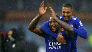 On-loan Leicester midfielder Youri Tielemans is keeping his options open this summer, despite enjoying a successful start to his loan spell at the King Power...