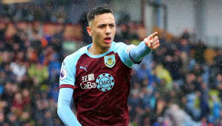 ​Newcastle United are the latest Premier League side to express their interest in Burnley starlet Dwight McNeil, as manager Rafa Benitez continues his...