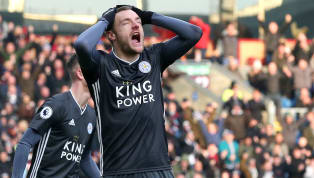 At the start of December, things were looking good for Leicester City. After 16 games they had picked up 38 points, and were second in the Premier League, six...