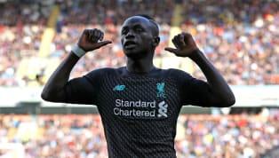 Sadio Mané s'est montré très agacé samedi après-midi envers Mohamed Salah ainsi que son remplacement par Divock Origi. Liverpool continue son parcours sans...