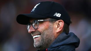 Liverpool manager Jurgen Klopp has played down talk of his side being the best in Europe, claiming Premier League rivals Manchester City are the 'best team...