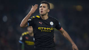 Manchester City midfielder Rodri has fired a warning to Liverpool, claiming his side will 'fight until the end' of the Premier League season as the Citizens...