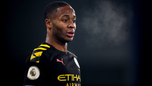 ​Raheem Sterling has claimed he is confident of ending his scoring drought in the Manchester derby due to a change in mentality that has made him more...
