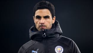 ​Manchester City assistant manager Mikel Arteta could face a series of intense interviews from the Arsenal hierarchy if he wants to become the Gunners'...
