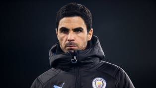​Mikel Arteta is keen to tie down the Arsenal head coach role, but wants guarantees from the board about their long-term project and his role in it. Freddie...