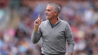 मैनचेस्टर यूनाइटेड के मैनेजर होज़े मोरीनियो चाहते हैं कि क्लब के प्लेयर्स ल्यूक शॉ, एश्ले यंग, हुआन माटा और एंडर हरेरा ओल्ड ट्रैफर्ड में रहें। उन्हें उम्मीद...