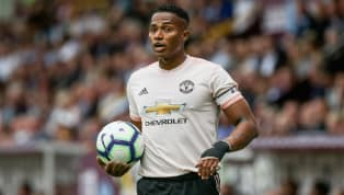 Jose Mourinho is barely on speaking terms with Manchester United skipper Antonio Valencia as the drama over the Red Devils' captaincy continues. Former...