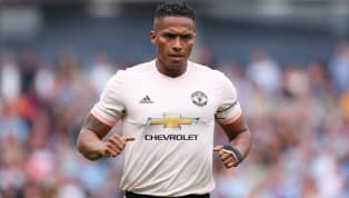 ​Manchester United defender Antonio Valencia is keen to secure a move away from the club after accepting he will not be able to rebuild his relationship with...