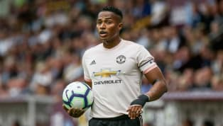 ​Former Manchester United captain Antonio Valencia has revealed that Sir Alex Ferguson 'didn't mind' his players swapping shirts with their Liverpool...