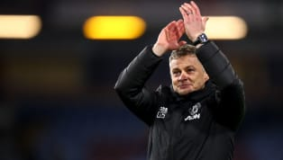 ​Up against a side who surrender the vast majority of the ball, sit deep and make themselves difficult to break down, Manchester United did the unthinkable:...