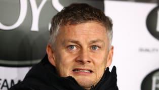 Robin Van Persie không hề hài lòng về thái độ của Ole Gunnar Solskjaer sau trận thua của Man United trước Arsenal. Người cũMan UnitedVan Persie chỉ trích...