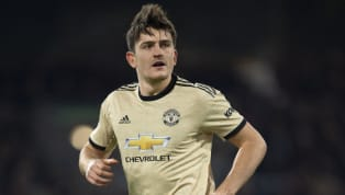 ​Manchester United defender Harry Maguire is expected to remain sidelined for the club's Premier League clash against Norwich on Saturday, having already...